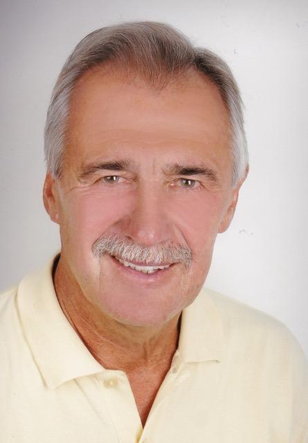 Hans-Gerd Angele
